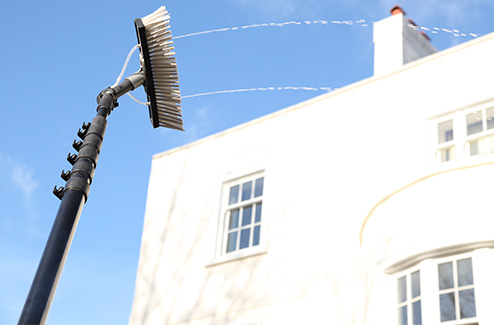 Window Cleaners In Leeds >> Window Cleaning Leeds